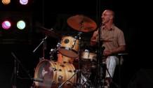 Jazz aux frontières 2010 (crédits Cyril Charlot)