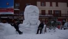 Championnats du monde de ski