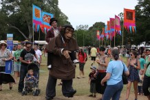 WOMAD Australia and New-Zealand