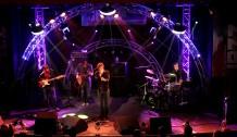 Jazz aux frontières 2012