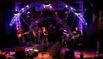 Jazz aux frontières 2012 image