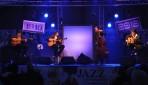 Jazz in Montgenèvre 2010 image