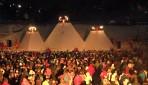 Nuit du pompon rouge image