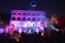 Fêtes des Ecoles de Genève 2016