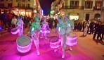 MozDrums2©ChristopheBoillon