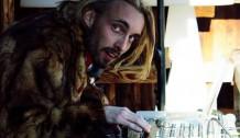 DJ MICKA
