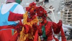 Carnaval Mexicain image