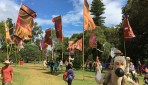 Womadelaide Australie 2017 image