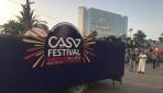 Casafestival 2017 image