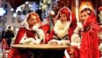 Noël à Chamonix 2016 image
