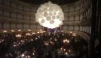 Florence, théâtre de la Pergola image