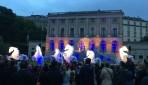 Fêtes des écoles Genève 2017 image