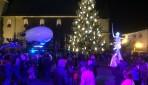 Noël à Megève 2015 image