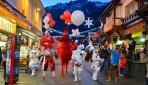 Noël 2015 à Chamonix image