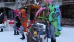 Carnaval Val d'Isère 2013 image