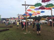 Zwart Cross Festival 2014